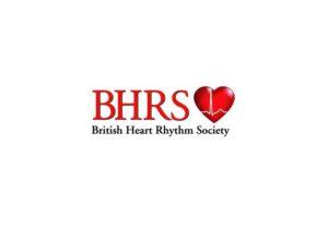 BHRS logo
