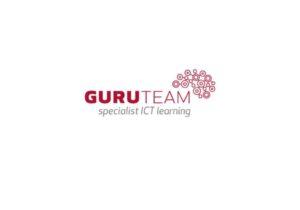 GuruTeam Logo